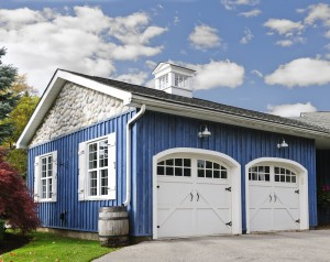Residential-Garage-Doors-300x238